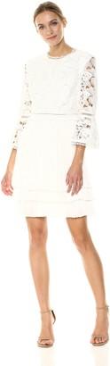 Ted Baker Stefoni Women's Dress