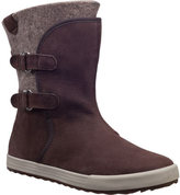 Helly Hansen Women's Maria Boot