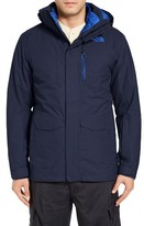 The North Face Men's Thermoball(TM) Triclimate 3-In-1 Waterproof Snow Jacket
