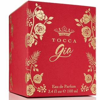 Tocca Gia Eau de Parfum 100ml
