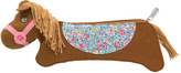 Cath Kidston Forest Ditsy Kids Pony Pencil Case