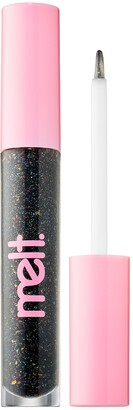 Melt Cosmetics - Crushed Glitter Lip Gloss