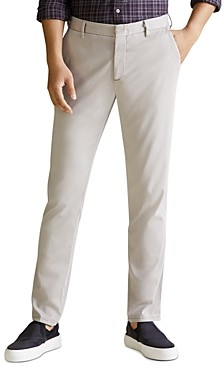 Zachary Prell Aster Classic Fit Pants
