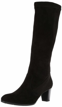 ara Women's Tai Knee High Boot