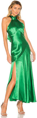 De La Vali Vivienne Dress