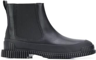 Camper Pix Chelsea boots