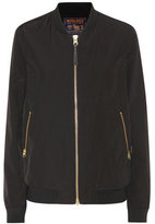 Woolrich Charlotte bomber jacket