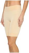 Jockey Skimmies Cotton Fusion Slipshorts Women's Underwear