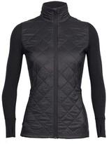 Icebreaker Women's Ellipse Jacket