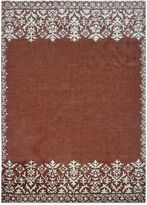 Bed Bath & Beyond Markham Marseilles Rugs in Rust