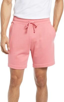 Alo Chill Shorts