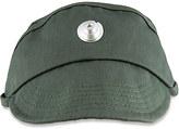 Disney Star Wars Imperial Officer Hat - Green