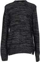 Carhartt Sweaters - Item 39760583