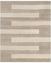 Ralph Lauren Bently Collection Rug, 2' x 3'
