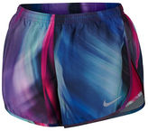 Nike Dry Modern Tempo Running Shorts