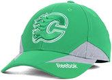 Reebok Calgary Flames Practice Flex Cap