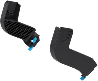 Maxi-Cosi Thule Adapters for Infant Car Seats
