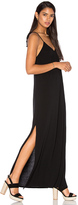 LAmade Molly Maxi Dress