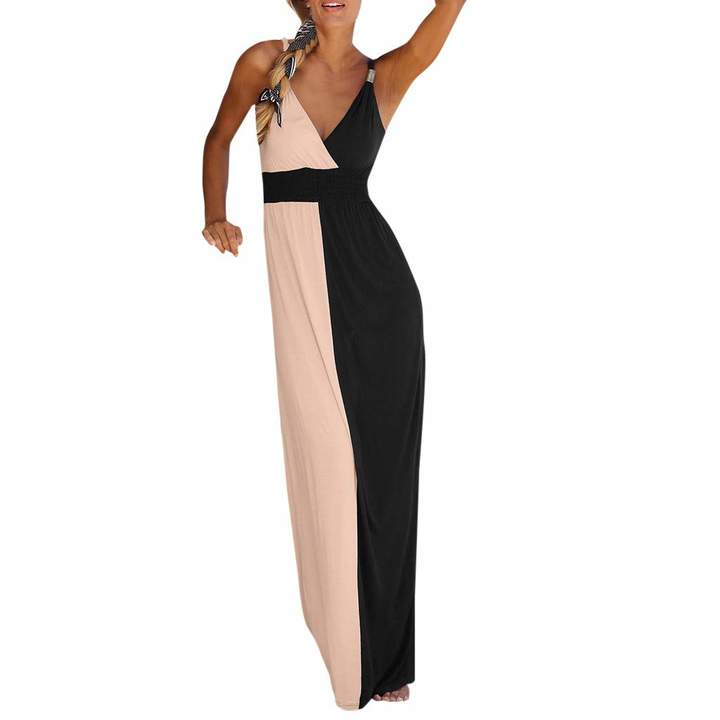 9c623a18e9 Ladies Evening Dresses Uk - ShopStyle Canada