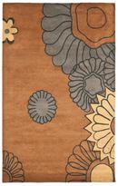 Safavieh Soho Hand-Tufted Wool Rug