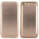 Ted Baker Shannon iPhone 6/6s Folio Case