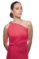 Maxi Convertible Dress