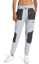 The North Face Women's Reflective Jogger Pants