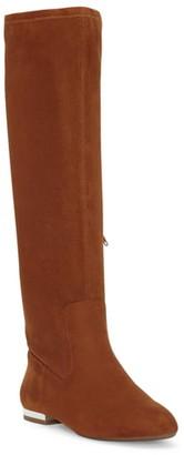 Jessica Simpson Gilia Knee High Boot