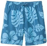 Quiksilver Men's Nassau Volley Boardshort 8141710