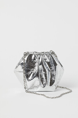 H&M Mini Shoulder Bag