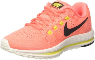 Nike Women's WMNS Air Zoom Vomero 12 Sneakers