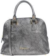 Braccialini Handbags - Item 45361805