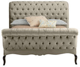 Haute House Tufted King Bed