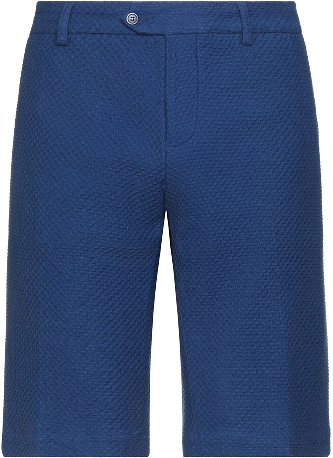 Thumbnail for your product : Capobianco Shorts & Bermuda Shorts