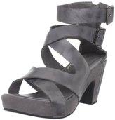 Antelope Women's 934 Ankle-Strap Sandal