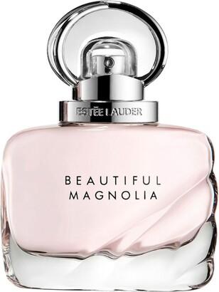 Estee Lauder Beautiful Magnolia Eau de Parfum (30ml)
