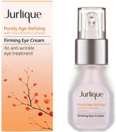 Jurlique Purely Age-Defying Firming Eye Cream (15ml)