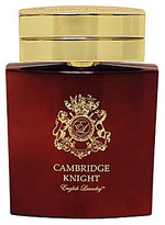English Laundry Cambridge Knight by Eau de Parfum Spray