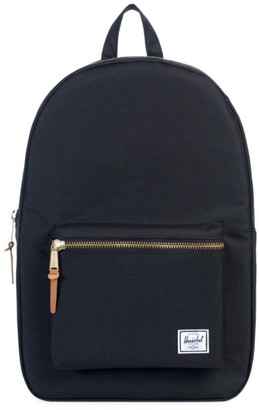 Herschel Settlement Textured Backpack