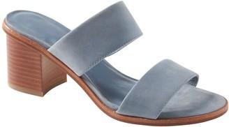 Joie | Maha Heeled Sandal