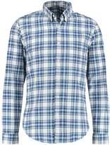 J.Crew SLIM FIT Shirt deep blue