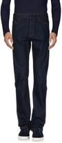 Valentino Denim pants - Item 42620431