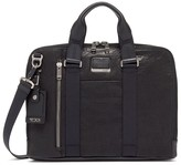 Tumi Aviano laptop bag