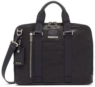 Tumi Aviano laptop bag