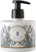 Panier Des Sens Panier des Sens The Essentials Relaxing Lavender Hand & Body Lotion