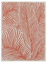 Outdoor Rug - Coral - Threshold
