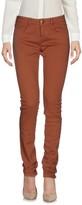 Pinko Casual pants - Item 13060808