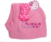 SANRIO Girl's Hello Kitty Balaclava Toddler
