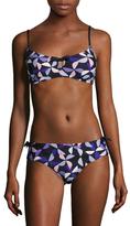 Kate Spade Cami Bikini Top