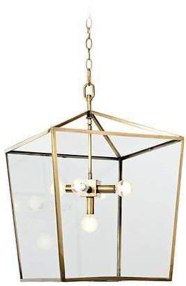 REGINA ANDREW Camden Lantern